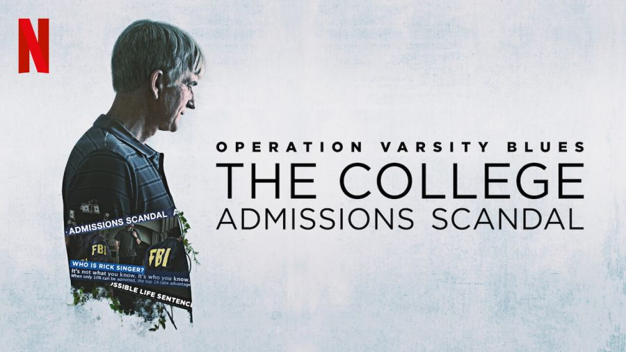 %231%29+Operation+Varsity+Blues%3A+The+College+Admissions+Scandal